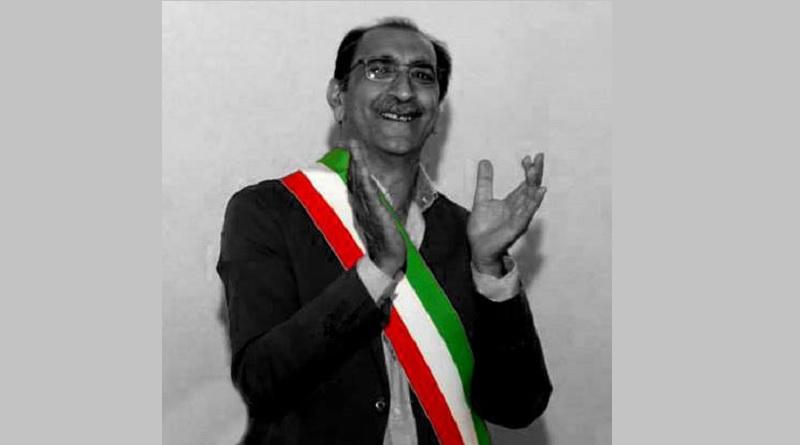 Barcellona Pozzo di Gotto, divieto di dimora per il sindaco Roberto Materia