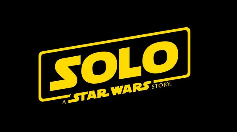 """""""Solo: A Star Wars Story"""", il trailer dello spin-off in uscita al cinema"""