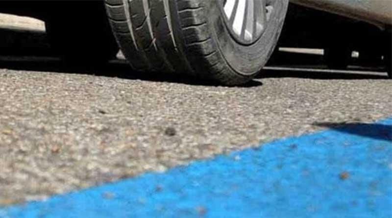 """Palermo, strisce blu al Foro Italico. Figuccia (Udc) e Gelarda (M5S): """"Ci opporremo"""""""