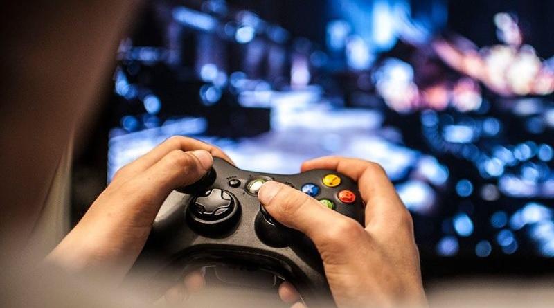 Giocare per un'ora ai videogiochi aumenta la concentrazione