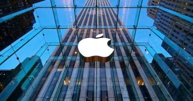 Apple pensa alla scuola, iPad a basso costo per la didattica