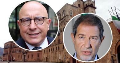 Spalmare il debito della Regione Sicilia in dieci anni, no della Corte dei Conti