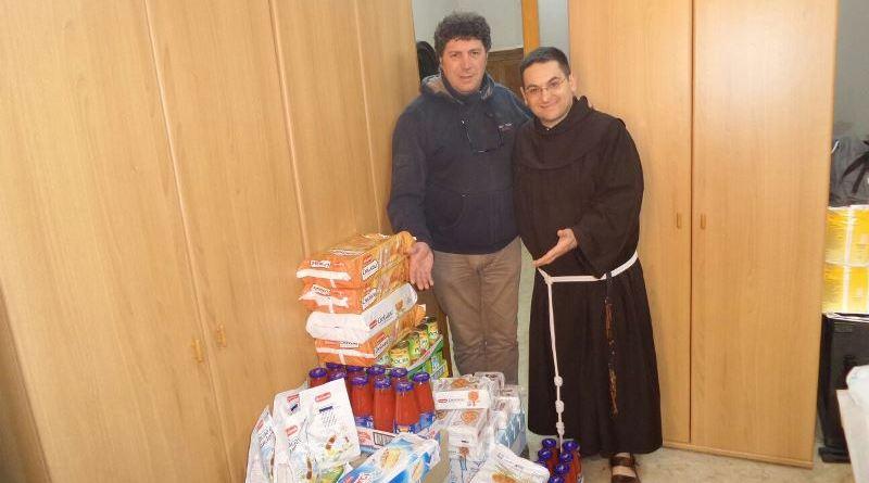 Dalla parola stronzo nasce una donazione: la strana storia di una multa a Palermo