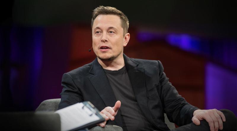 Elon Musk, colonizzare Marte prima della guerra
