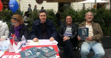 """Il segretario generale della Fp Cgil Sicilia Gaetano Agliozzo e il segretario della Cgil Medici Renato Costa, esprimono """"forte preoccupazione per lo stato in cui versa la sanità nell'isola"""