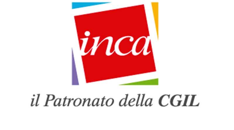 Cgil, da domani e fino a sabato iniziative del patronato Inca nelle principali piazze della Sicilia