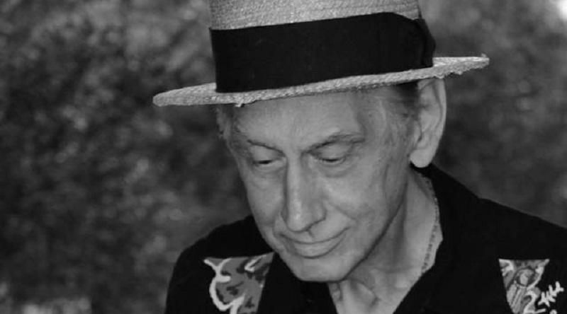 Lutto nel mondo dei maghi siciliani: è morto Gaspare Lombardo, in arte Mago Goldin. Lo ha annunciato il figlio, Antonio Lombardo, Mago Antoine