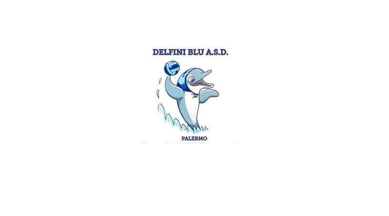 Pallanuoto per disabili a Palermo con la Delfini Blu Asd, che parteciperà il prossimo 18 marzo al primo torneo nazionale di pallanuoto che si svolgerà a Piacenza