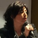 Rosanna Laplaca, componente della segreteria regionale della Cisl, è stata eletta portavoce per la Sicilia dell'Alleanza nazionale contro la povertà