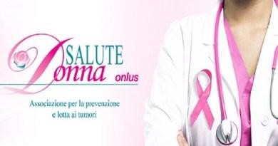 Salute Donna Onlus arriva nel capoluogo siciliano. Il 24 marzo taglio del nastro della nuova sezione del sodalizio ubicata nel reparto di Oncologia dell'Azienda Ospedaliera Universitaria Policlinico Giaccone di Palermo