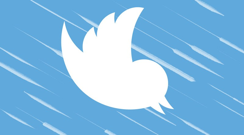 Amnesty International, nel mirino Twitter per scarsa protezione verso le donne