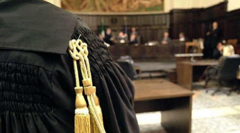 È stato pubblicato il bando Inps 2018 per la formazione di liste di avvocati domiciliatari e / o sostituti di udienza per contenzioso dell'Istituto Nazionale Previdenza Sociale