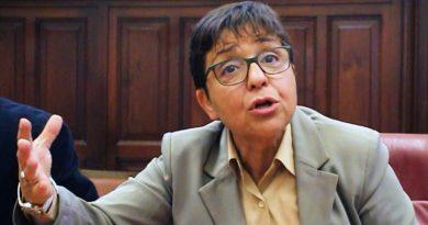 """Amministrative 2020 Sicilia, indette le elezioni, Bernadette Grasso: """"Rispettata la tabella di marcia, al voto in autunno"""""""