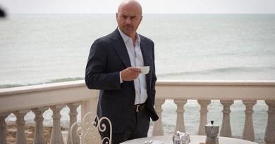Record di turisti a Ragusa grazie al Commissario Montalbano: la fiction ha fatto conoscere al grande pubblico spiagge, borghi e piccoli paesi dal grande fascino