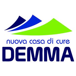 Clinica Demma