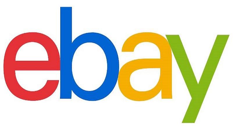 """eBay, uno dei più importanti e storici siti per l'e-commerce, ha inaugurato una categoria d'acquisto """"A meno di 10€"""" pensata per i più giovani (segue)"""