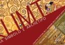 """A Casa Florio la mostra collettiva """"Gustav Klimt tra simbolo e archetipo"""""""