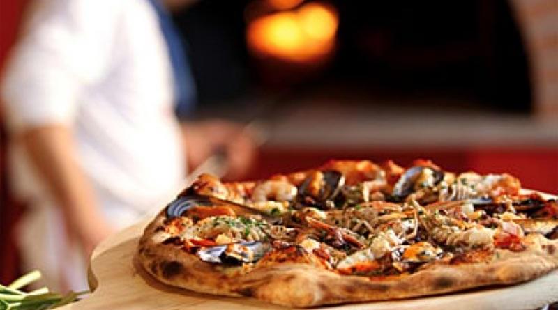Disoccupazione giovanile alle stelle in Sicilia, eppure molte aziende lamentano la difficoltà a reperire personale qualificato come pizzaioli, elettricisti e camerieri che parlano inglese Uiltucs