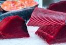 Intossicazioni da tonno, controlli a Catania e Messina: sequestrati 2.200 chili di pesce
