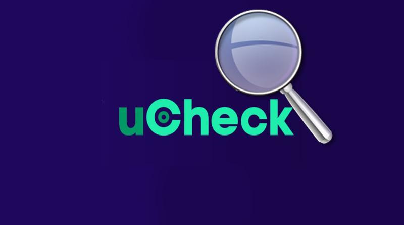 heck è una piattaforma online nella quale gli utenti possono discutere, attraverso dibattuti, la veridicità delle notizie che circolano sul web e individuare le fake news