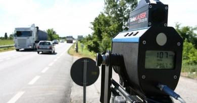 In alcuni casi, se non eri al volante della tua auto quando è stata commessa un'infrazione del codice della strada, è possibile non pagare la multa