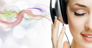 Ascoltare musica aumenta l'efficacia dei farmaci contro la pressione alta