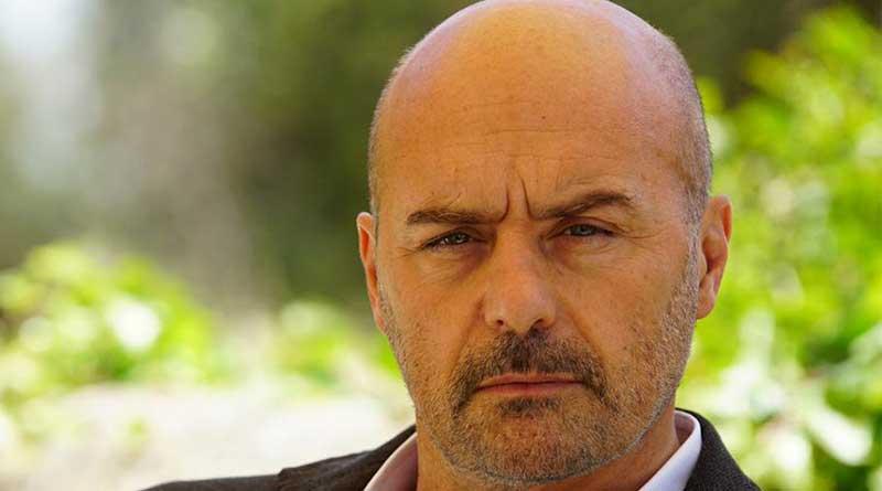 """Si cercano comparse per """"Il commissario Montalbano"""": casting a Modica e Ragusa"""
