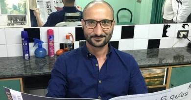 Francesco Cappello Medicina Generale corsi formazione