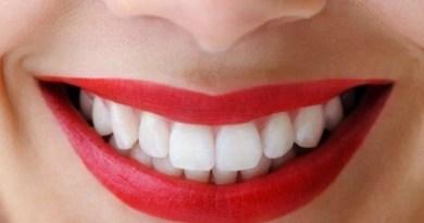 Una ricerca ha rivelato che, in futuro, un gel a base di peptidi, composto di aminoacidi, potrà ricostruire e rafforzare i denti
