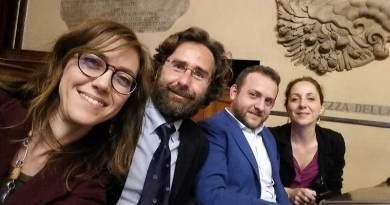 """Teatri privati a Palermo, Forello e Lo Monaco (M5S): """"Esclusi da Orlando, servono chiarezza e trasparenza"""""""