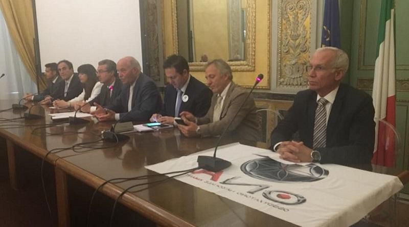 """Amianto killer in Sicilia, Filippo Virzì portavoce dell'Ugl Sicilia: """"Determinante l'operato dell'Ona. Politica troppo timida sull'argomento"""""""