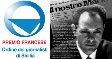 Premio Mario Francese