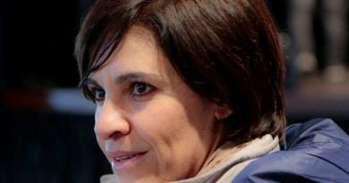 Sabrina Figuccia
