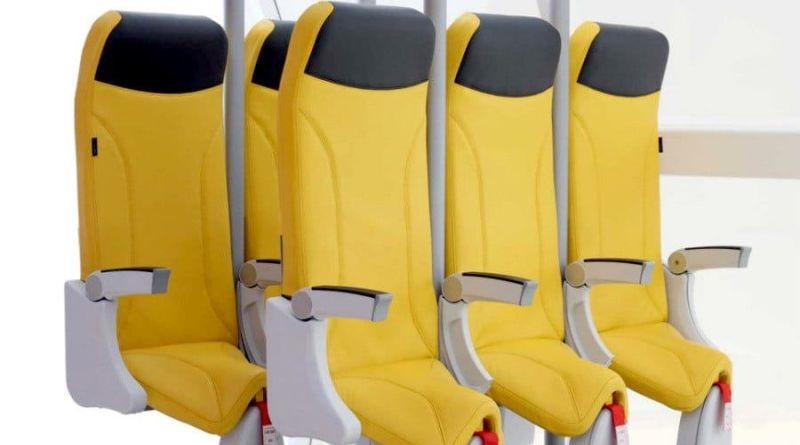 Sedili-a-forma-di-sella-per-voli-in-aere