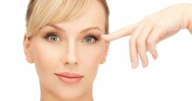 Sindrome dell'occhio secco, screening gratuiti per le donne