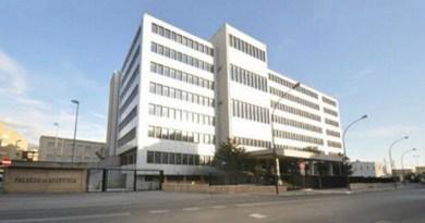 Tribunale di Trapani