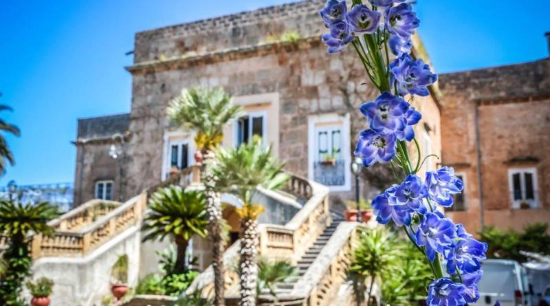 Wedding Dreams, il floral design domenica in mostra a Villa Boscogrande