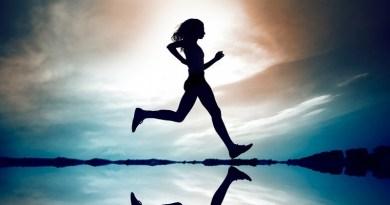 Muoversi, camminare, correre, fare dell'attività fisica sono tutti fattori fondamentali per essere felici. Lo rivela uno studio condotto dall'Università del Michigan