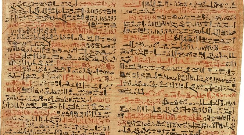Il Museo del papiro Corrado Basile ha messo in vendita 20 frammenti di papiri greci e demotici della propria collezione, allo scopo di autofinanziarsi per evitare la chiusura
