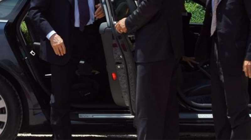 """Mafia, Matteo Mangiacavallo e Giovanni Di Caro del M5S: """"Una follia togliere la scorta ai familiari del testimone di giustizia Ignazio Cutrò"""""""