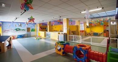 graduatorie asili nido Palermo Un contributo pari a 500 mila euro che permetterà alle scuole paritarie, ai nidi d'infanzia pubblici o privati e alle scuole statali di avviare le sezioni primavera.