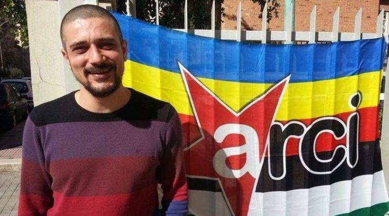 Tommaso Gullo è stato riconfermato, per acclamazione, presidente di Arci Palermo a conclusione del congresso che si è svolto al circolo Arci Tavola Tonda ai Cantieri culturali alla Zisa.