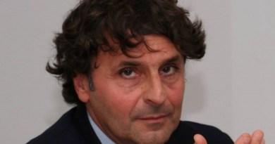 Cosa nostra a Catania negli anni Novanta aveva progettato di uccidere il giornalista Andrea Lodato perché aveva parlato male del boss Benedetto Santapaola