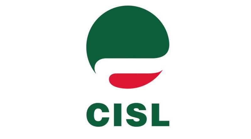 "Cisl e Femca Cisl a sindaco Orlando: ""Cda partecipate siano scelti pensando a rilancio e sviluppo"""