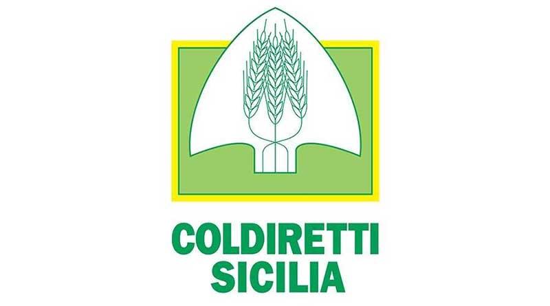 Coldiretti, costituito gruppo di allevatori per supportare il comparto zootecnico siciliano