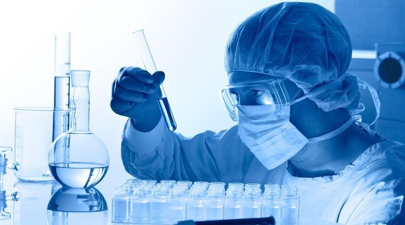 Creato in laboratorio il primo embrione da cellule staminali