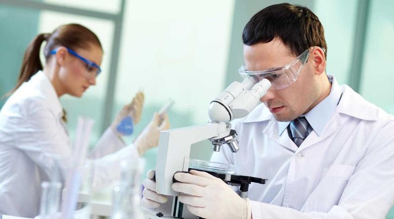 Cancro alle ovaie, arriva un vaccino sperimentale
