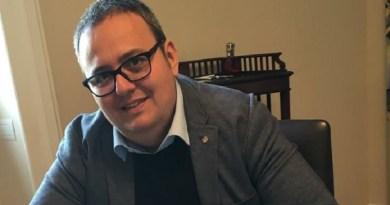 Confintesa Sanità Domenico Amato Barbara Cittadini Aiop: