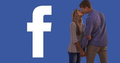 Mark Zuckerberg, CEO e fondatore di Facebook, ha annunciato che la sua piattaforma social nel prossimo futuro diventerà anche un sito d'incontri