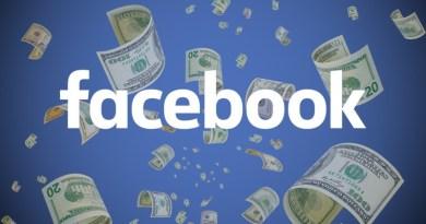 Facebook, presto potrebbe arrivare una versione a pagamento
